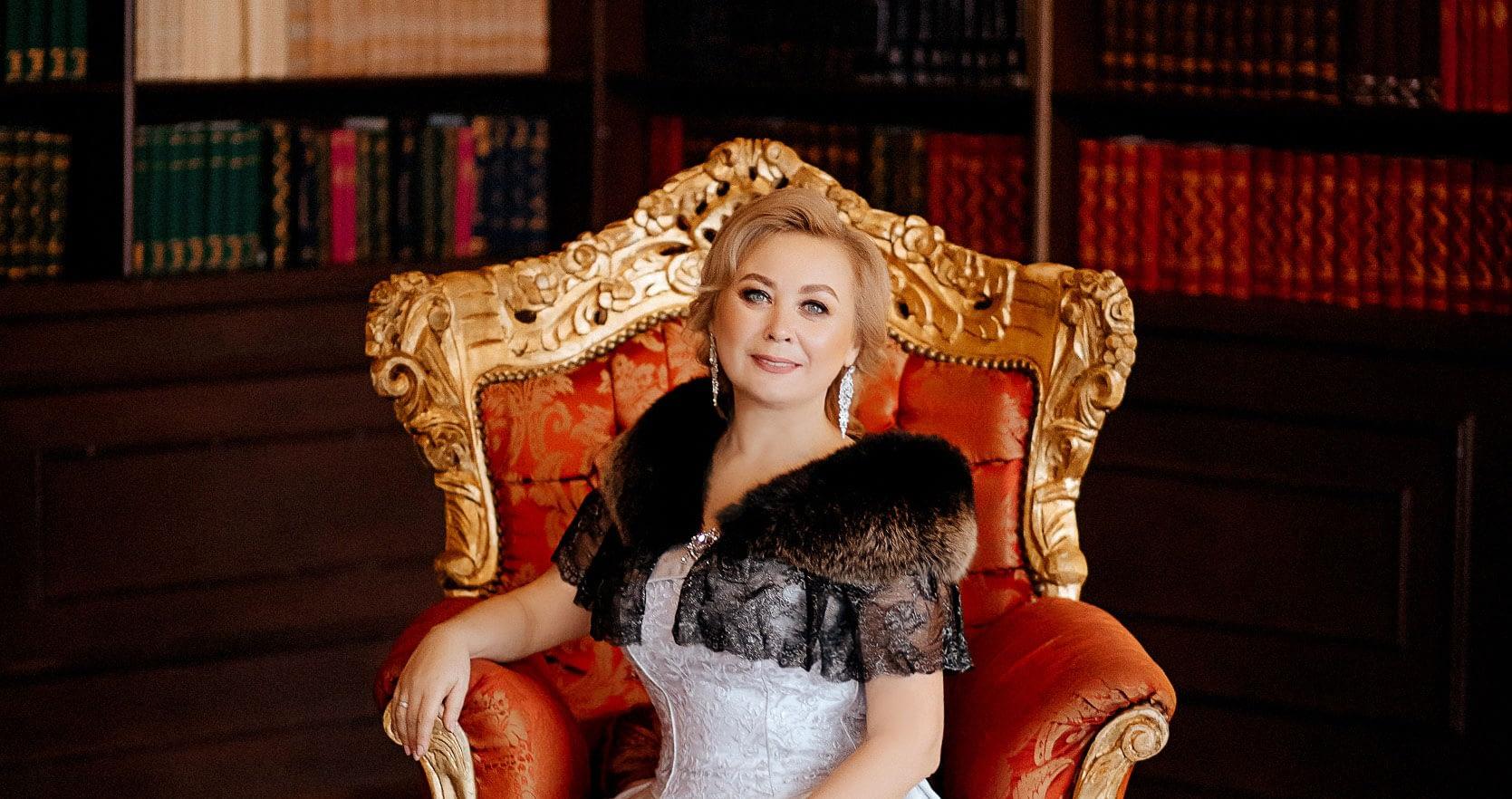 фото 6 Свадебный регистратор выездной церемонии Минск отзывы 467477