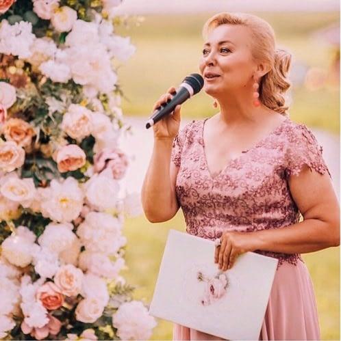 фото 6 Свадебный регистратор выездной церемонии Минск отзывы 76767