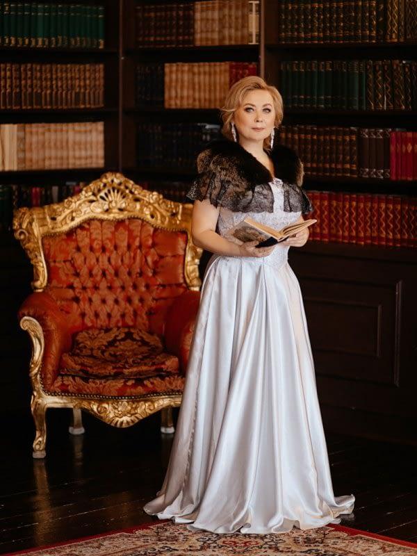фото 6 Свадебный регистратор выездной церемонии Минск отзывы 67467467