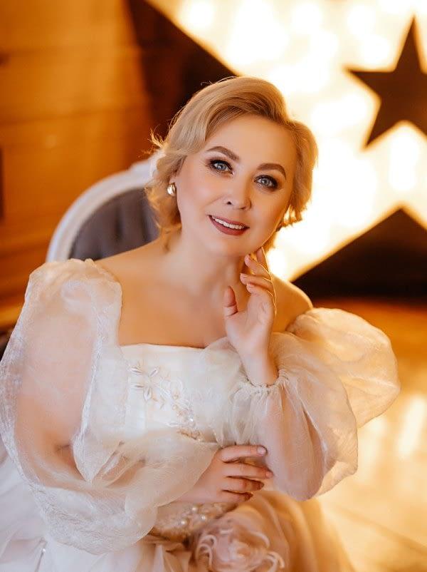 фото 6 Свадебный регистратор выездной церемонии Минск отзывы 76747