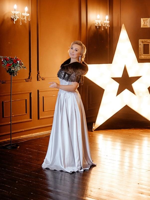 фото 6 Свадебный регистратор выездной церемонии Минск отзывы 674674