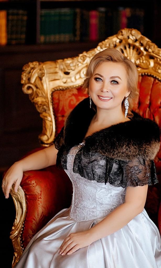 фото 6 Свадебный регистратор выездной церемонии Минск отзывы 22